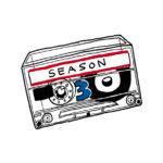 Netflix「13の理由」シーズン3 感想・レビュー・ラストシーンの解釈