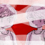 映画「グッドナイト・マミー」ネタバレ感想ー悲しすぎる結末の傑作ホラー