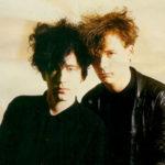 The Jesus and Mary Chainとはーノイズ×甘いメロディーの黄金比を発明したバンド