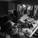 圧倒的職人バンドTHEATRE BROOK「TALISMAN」(1996年)アルバムレビュー
