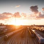 櫻坂46「最終の地下鉄に乗って」 歌詞 意味 考察 単調な生活への絶望と希望