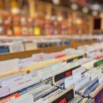 スピッツのおすすめ名盤ランキング21選。アンケートを集計してファンに人気のアルバムを紹介