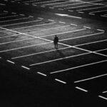 欅坂46の集大成であり最高傑作「黒い羊」MV 歌詞 考察