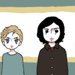 Netflix映画「マリッジ・ストーリー」感想レビュー 人生を前に進めるための離婚を描いた名作