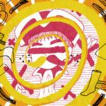 Stereolab「Emperor Tomato Ketchup」アルバムレビュー